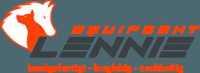 Logo Lennie Equipment