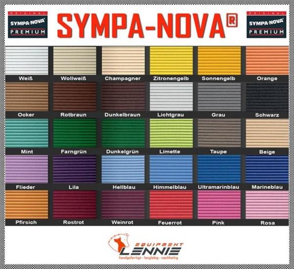 Meterware SYMPA-NOVA®-Premium
