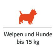 Sprenger-Wirbel f/ür 12mm Bl/öcke A2