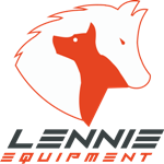 LENNIE-Equipment
