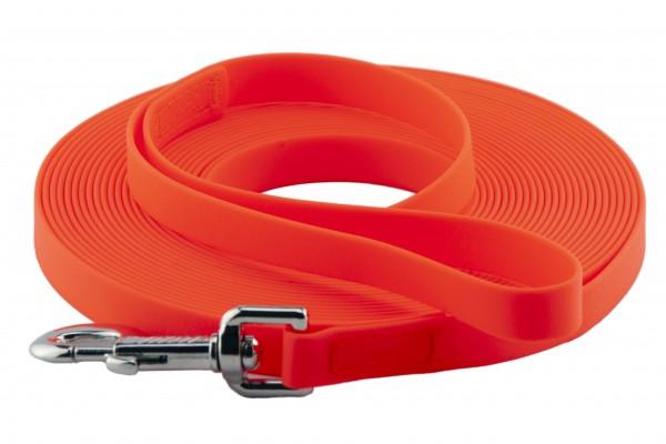 EasyCare® Schleppleine – 16 mm – Neon-Orange
